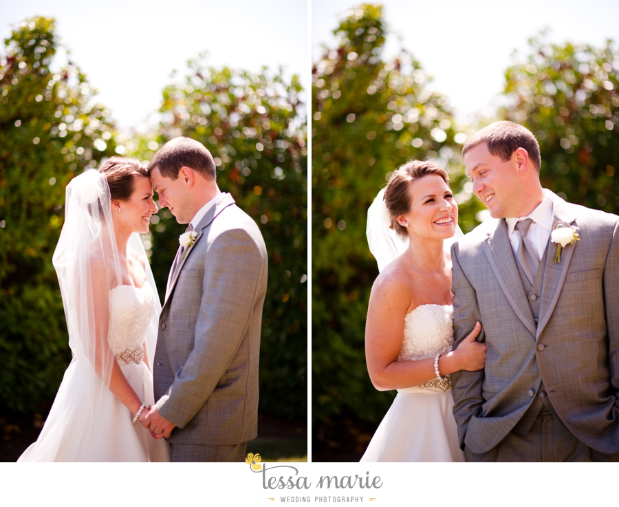 river_mill_event_Centre_columbus_ga_outdoor_Wedding_pictures_tessa_marie_weddings_027