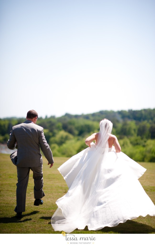 river_mill_event_Centre_columbus_ga_outdoor_Wedding_pictures_tessa_marie_weddings_028