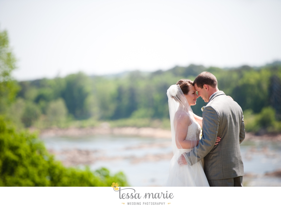 river_mill_event_Centre_columbus_ga_outdoor_Wedding_pictures_tessa_marie_weddings_029