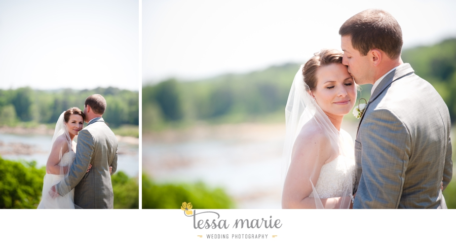 river_mill_event_Centre_columbus_ga_outdoor_Wedding_pictures_tessa_marie_weddings_033