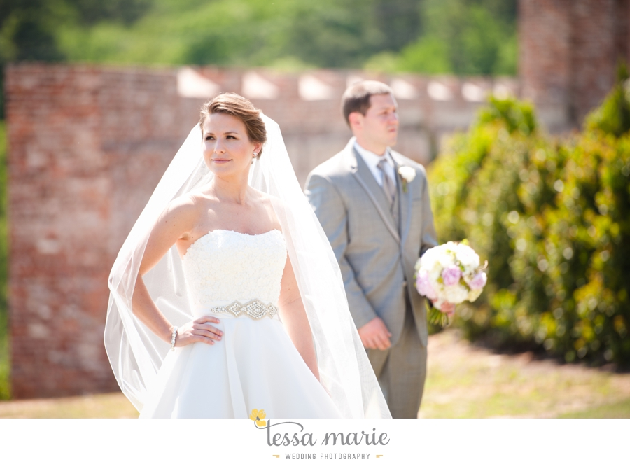 river_mill_event_Centre_columbus_ga_outdoor_Wedding_pictures_tessa_marie_weddings_034