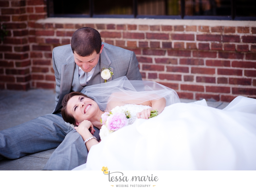 river_mill_event_Centre_columbus_ga_outdoor_Wedding_pictures_tessa_marie_weddings_041