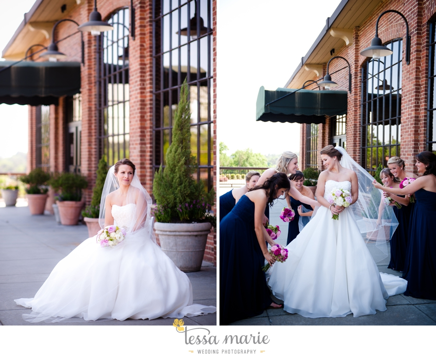 river_mill_event_Centre_columbus_ga_outdoor_Wedding_pictures_tessa_marie_weddings_042