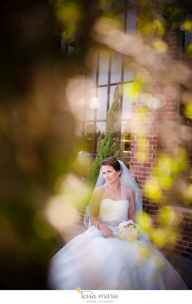 river_mill_event_Centre_columbus_ga_outdoor_Wedding_pictures_tessa_marie_weddings_043