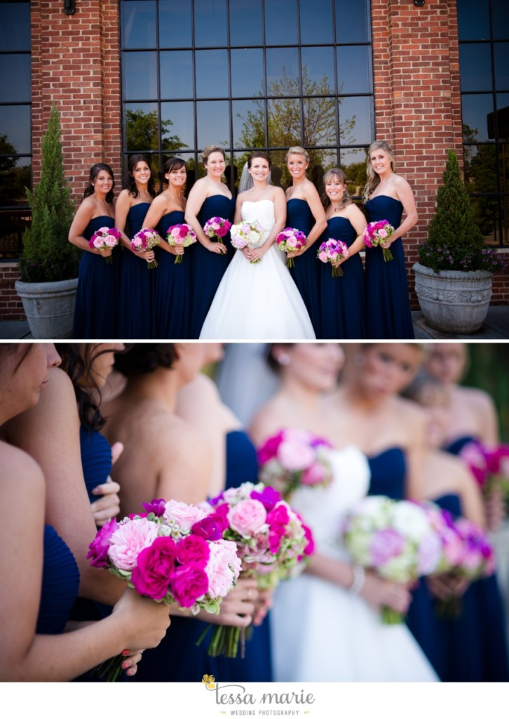 river_mill_event_Centre_columbus_ga_outdoor_Wedding_pictures_tessa_marie_weddings_044