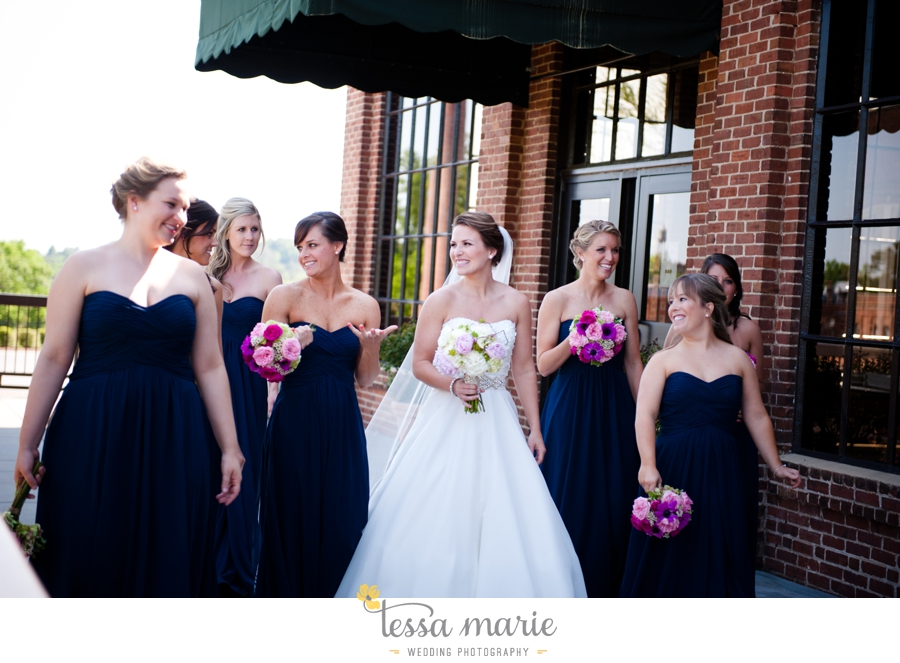 river_mill_event_Centre_columbus_ga_outdoor_Wedding_pictures_tessa_marie_weddings_048
