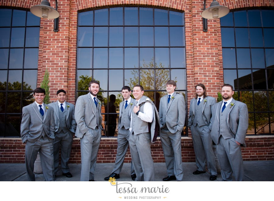 river_mill_event_Centre_columbus_ga_outdoor_Wedding_pictures_tessa_marie_weddings_049