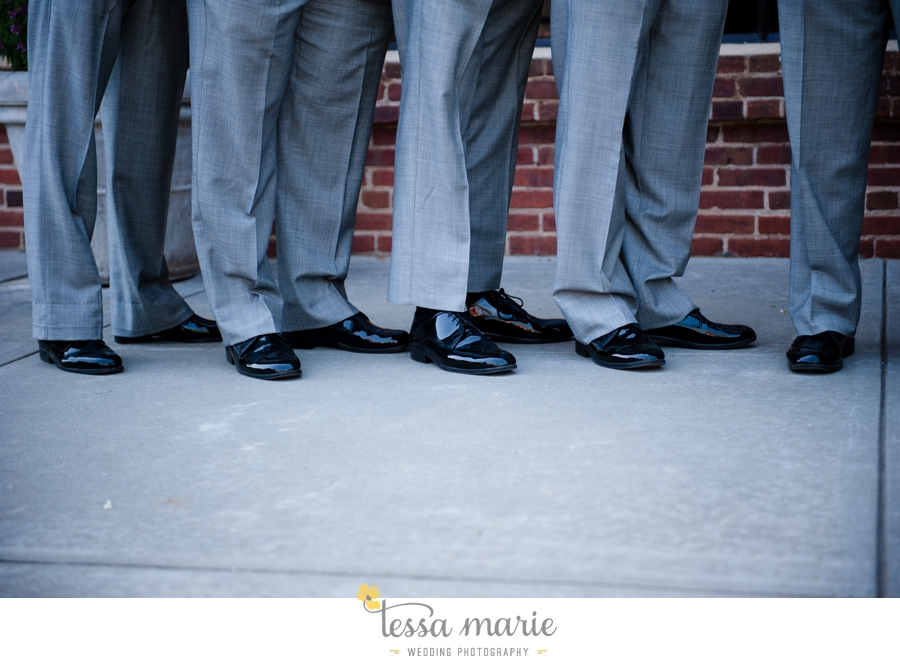 river_mill_event_Centre_columbus_ga_outdoor_Wedding_pictures_tessa_marie_weddings_050