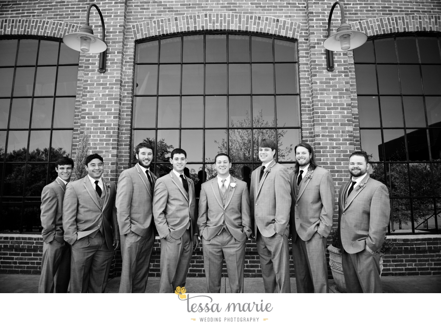 river_mill_event_Centre_columbus_ga_outdoor_Wedding_pictures_tessa_marie_weddings_051