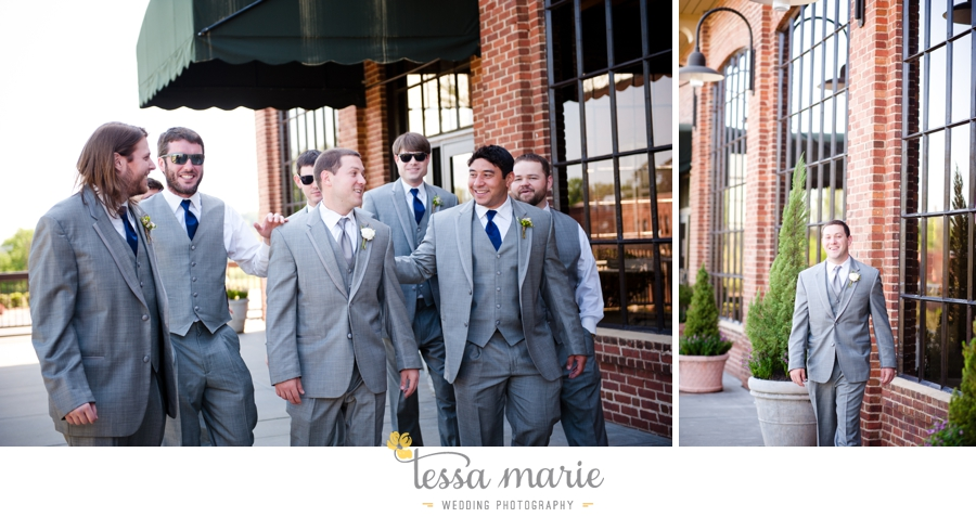 river_mill_event_Centre_columbus_ga_outdoor_Wedding_pictures_tessa_marie_weddings_055