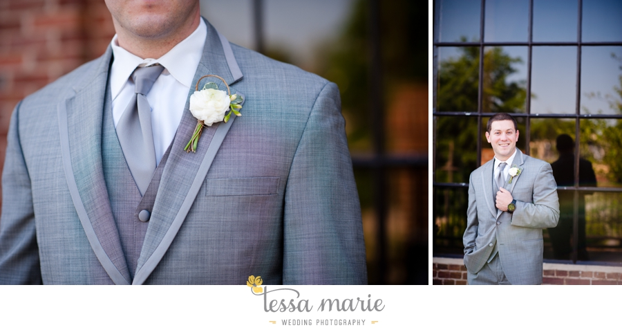 river_mill_event_Centre_columbus_ga_outdoor_Wedding_pictures_tessa_marie_weddings_056