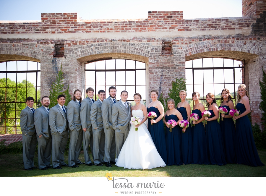 river_mill_event_Centre_columbus_ga_outdoor_Wedding_pictures_tessa_marie_weddings_057
