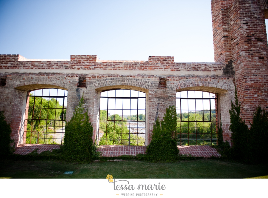 river_mill_event_Centre_columbus_ga_outdoor_Wedding_pictures_tessa_marie_weddings_061
