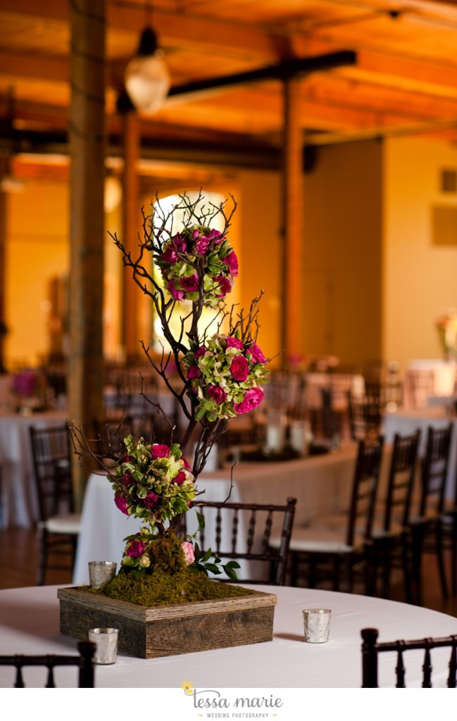 river_mill_event_Centre_columbus_ga_outdoor_Wedding_pictures_tessa_marie_weddings_064