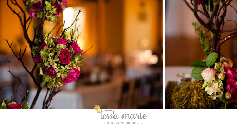 river_mill_event_Centre_columbus_ga_outdoor_Wedding_pictures_tessa_marie_weddings_065