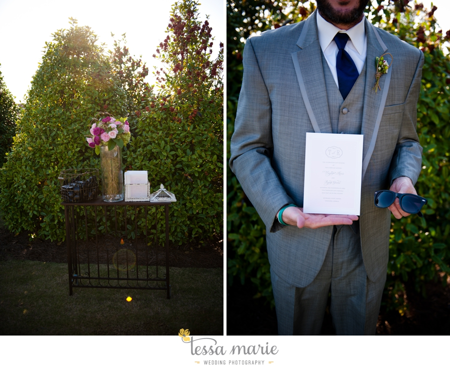 river_mill_event_Centre_columbus_ga_outdoor_Wedding_pictures_tessa_marie_weddings_069