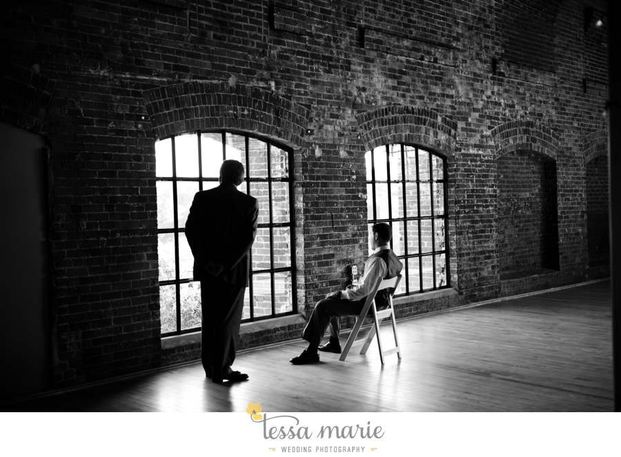 river_mill_event_Centre_columbus_ga_outdoor_Wedding_pictures_tessa_marie_weddings_070