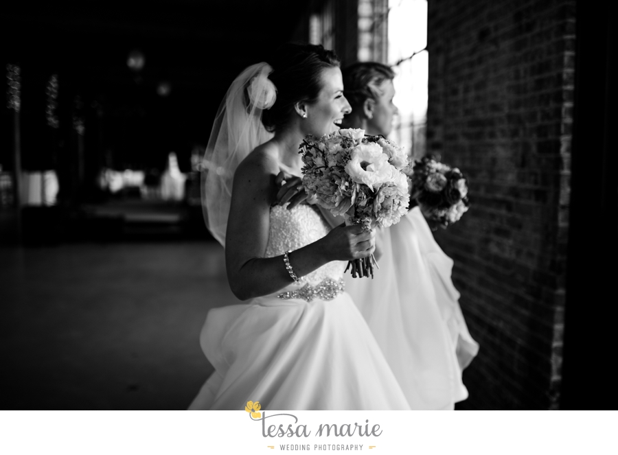 river_mill_event_Centre_columbus_ga_outdoor_Wedding_pictures_tessa_marie_weddings_071