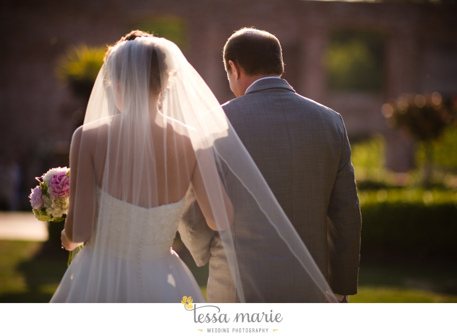 river_mill_event_Centre_columbus_ga_outdoor_Wedding_pictures_tessa_marie_weddings_074