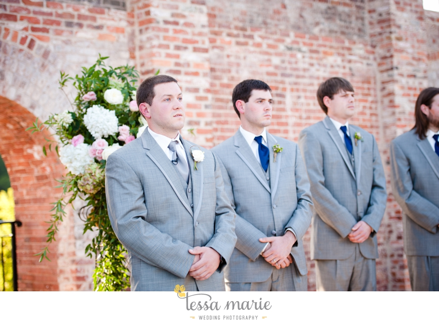 river_mill_event_Centre_columbus_ga_outdoor_Wedding_pictures_tessa_marie_weddings_075