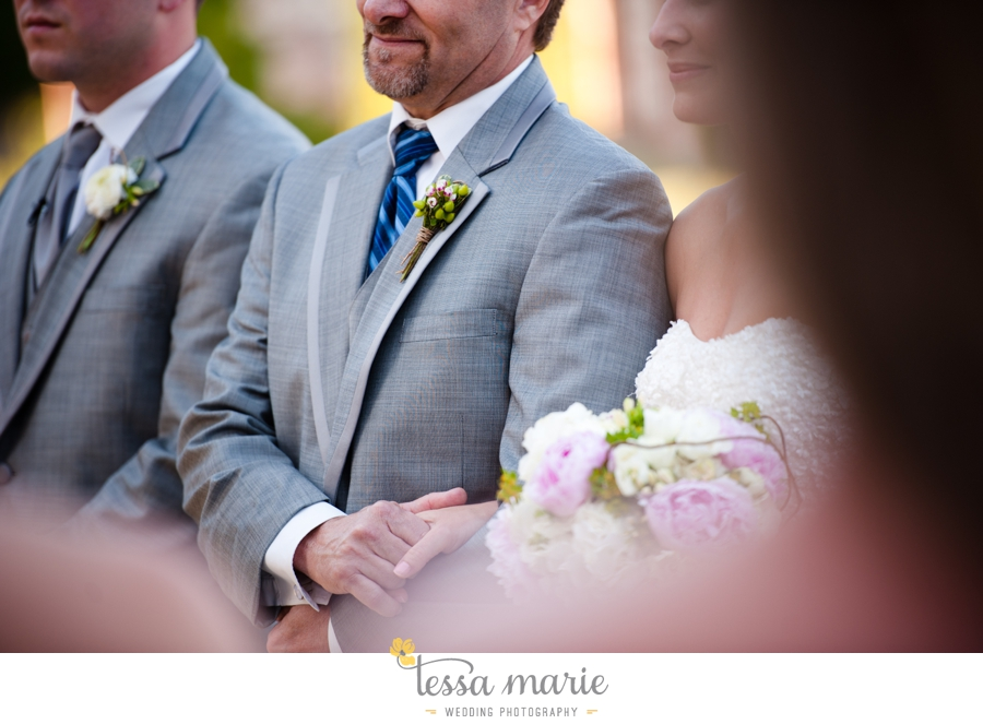 river_mill_event_Centre_columbus_ga_outdoor_Wedding_pictures_tessa_marie_weddings_077