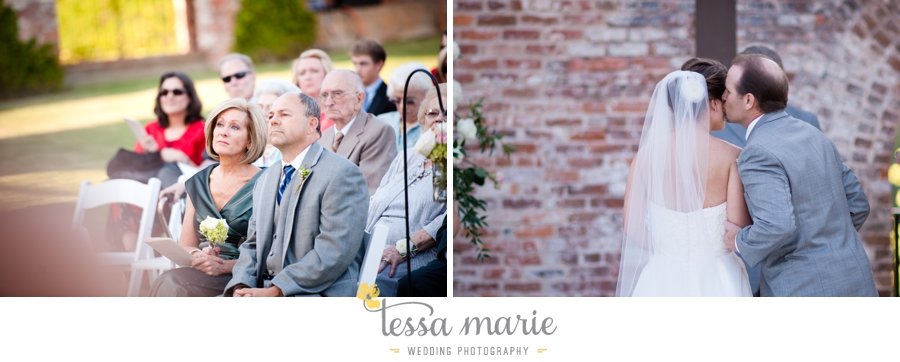 river_mill_event_Centre_columbus_ga_outdoor_Wedding_pictures_tessa_marie_weddings_078