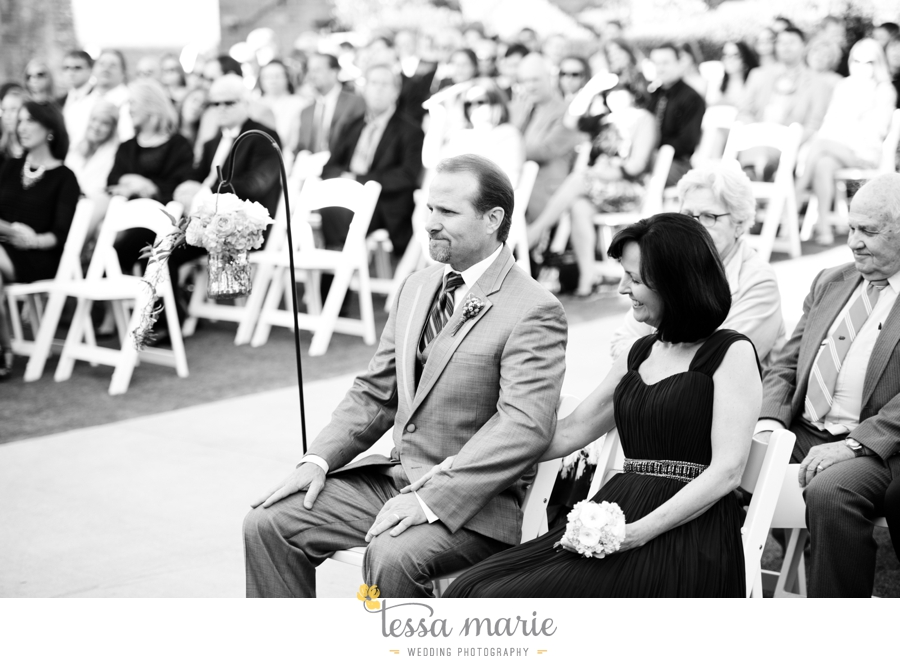 river_mill_event_Centre_columbus_ga_outdoor_Wedding_pictures_tessa_marie_weddings_079