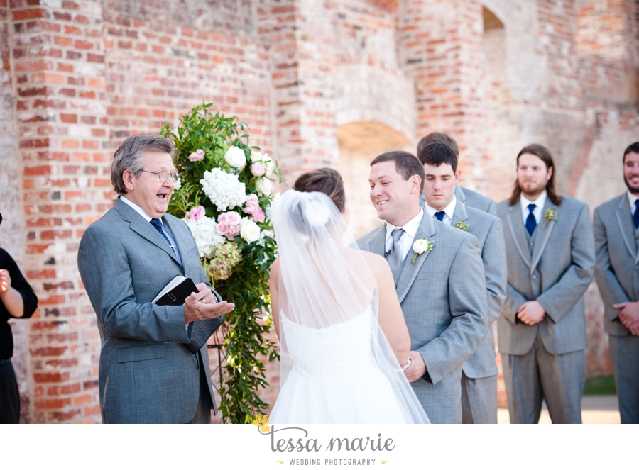 river_mill_event_Centre_columbus_ga_outdoor_Wedding_pictures_tessa_marie_weddings_080