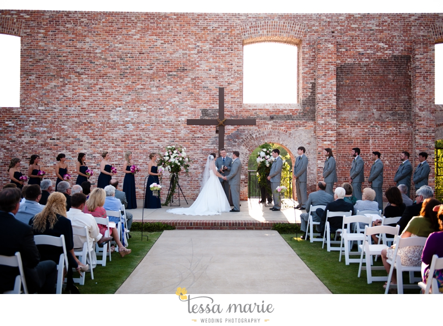 river_mill_event_Centre_columbus_ga_outdoor_Wedding_pictures_tessa_marie_weddings_082