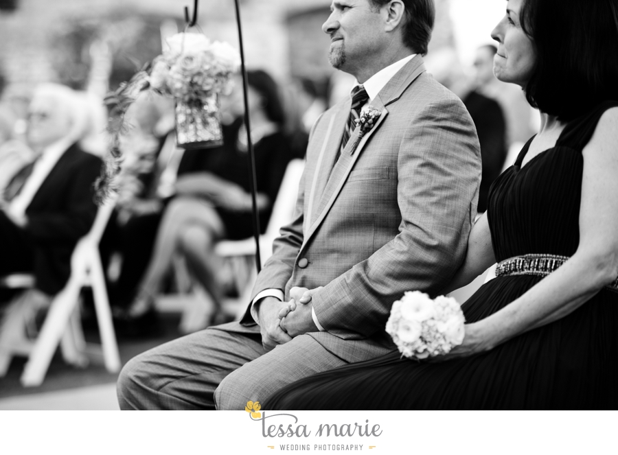 river_mill_event_Centre_columbus_ga_outdoor_Wedding_pictures_tessa_marie_weddings_084