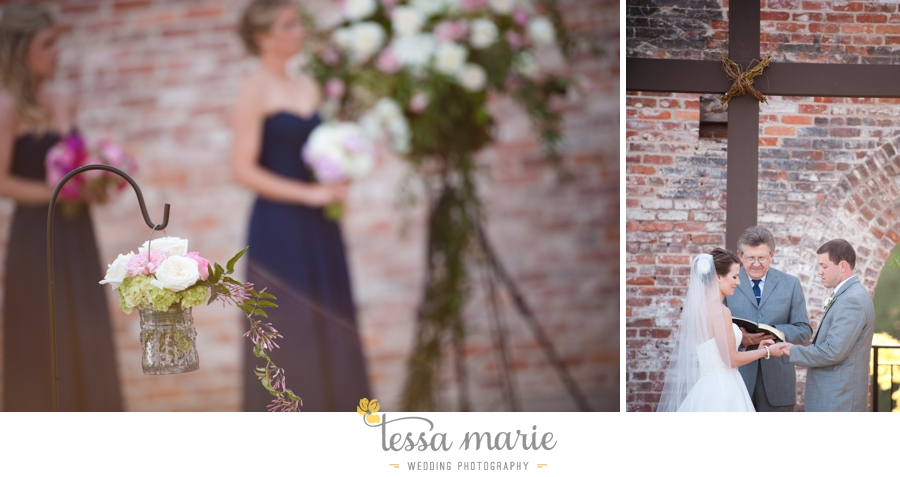 river_mill_event_Centre_columbus_ga_outdoor_Wedding_pictures_tessa_marie_weddings_085
