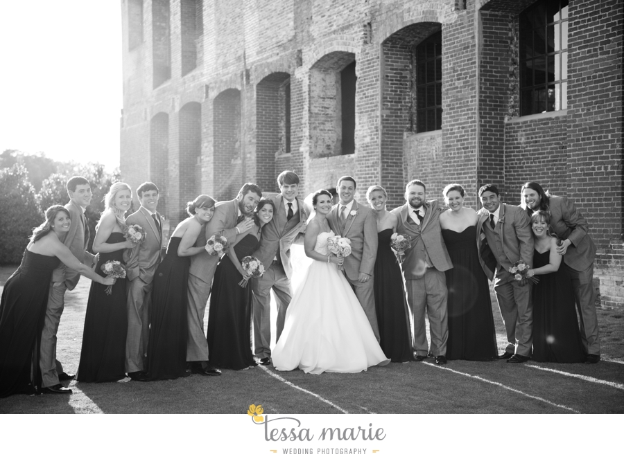 river_mill_event_Centre_columbus_ga_outdoor_Wedding_pictures_tessa_marie_weddings_092