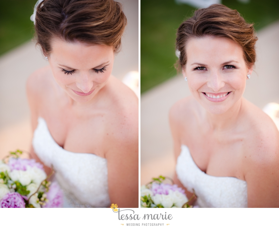 river_mill_event_Centre_columbus_ga_outdoor_Wedding_pictures_tessa_marie_weddings_095