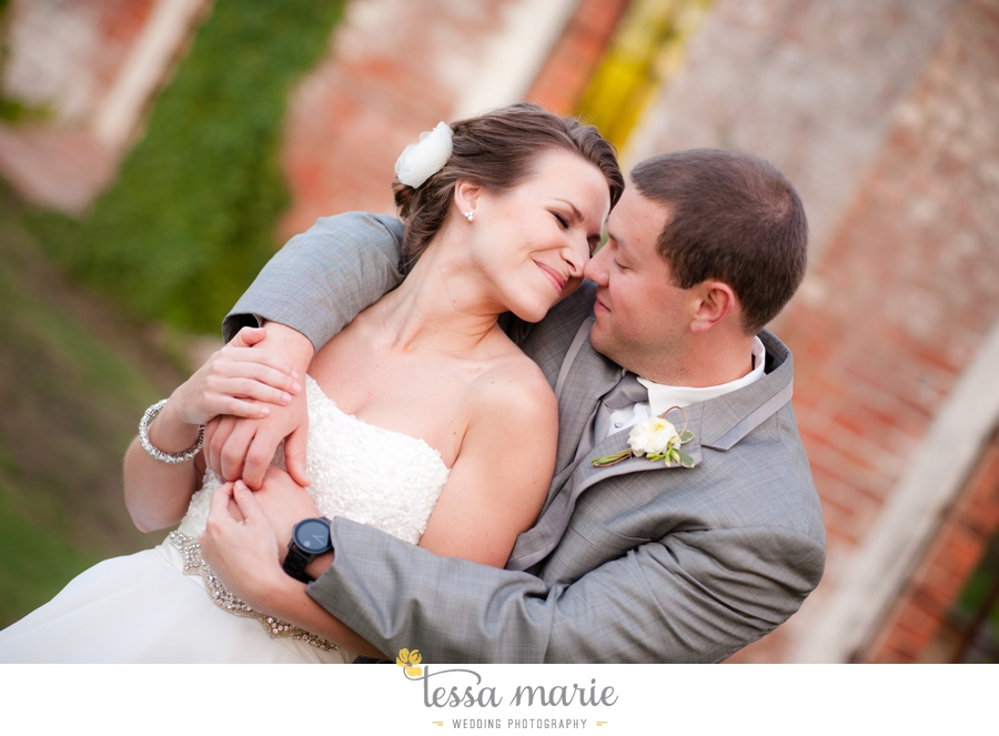 river_mill_event_Centre_columbus_ga_outdoor_Wedding_pictures_tessa_marie_weddings_097