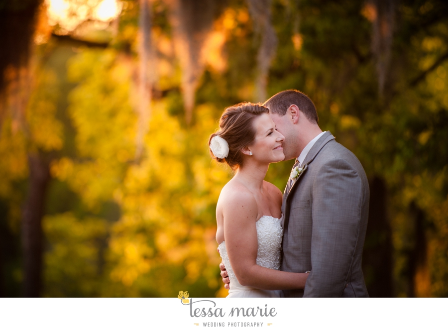 river_mill_event_Centre_columbus_ga_outdoor_Wedding_pictures_tessa_marie_weddings_099