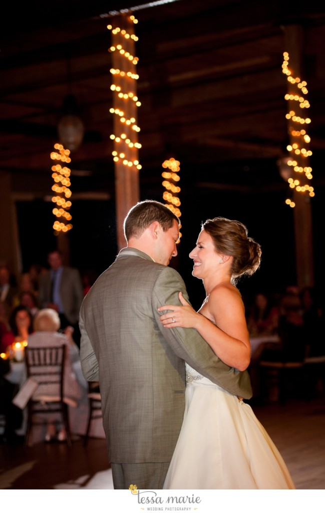 river_mill_event_Centre_columbus_ga_outdoor_Wedding_pictures_tessa_marie_weddings_101