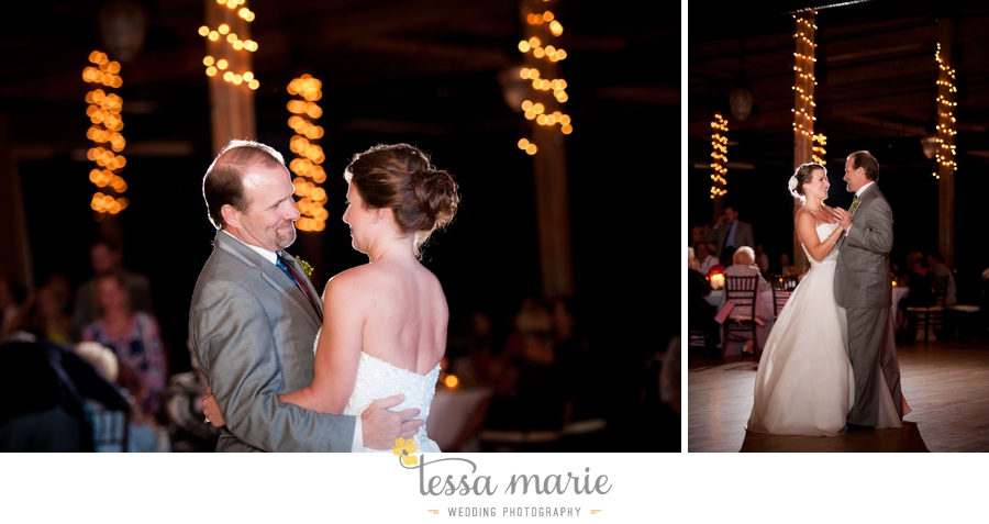 river_mill_event_Centre_columbus_ga_outdoor_Wedding_pictures_tessa_marie_weddings_103