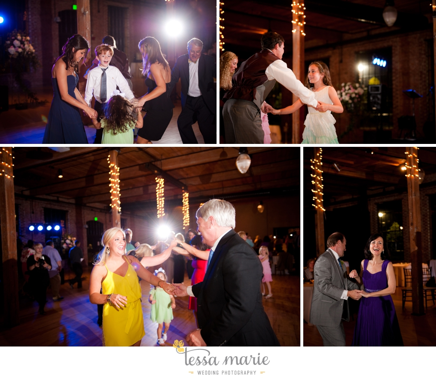 river_mill_event_Centre_columbus_ga_outdoor_Wedding_pictures_tessa_marie_weddings_106
