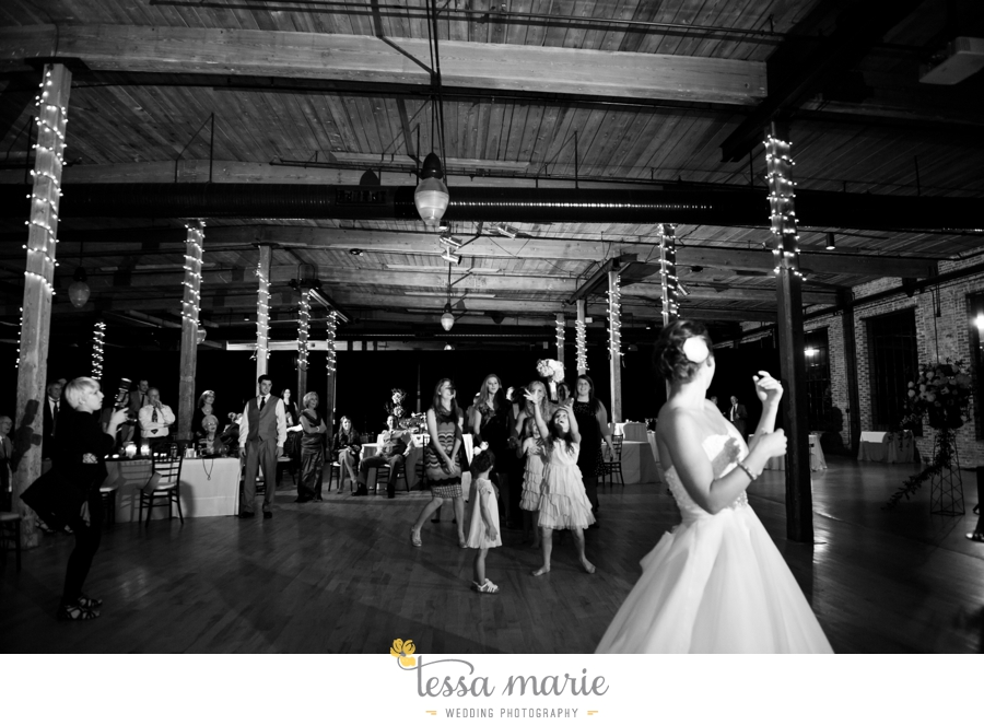 river_mill_event_Centre_columbus_ga_outdoor_Wedding_pictures_tessa_marie_weddings_107