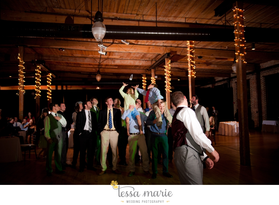 river_mill_event_Centre_columbus_ga_outdoor_Wedding_pictures_tessa_marie_weddings_108