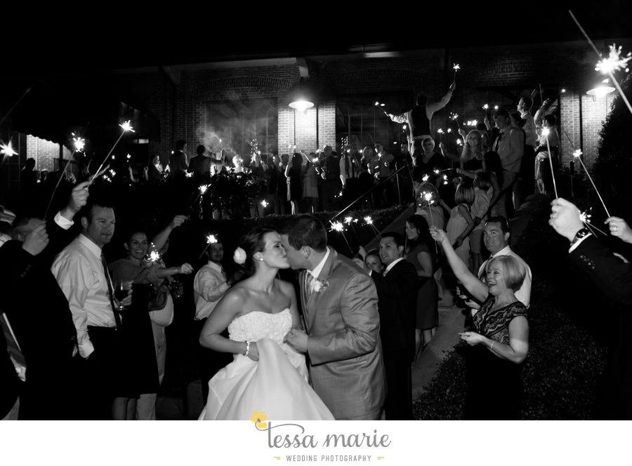 river_mill_event_Centre_columbus_ga_outdoor_Wedding_pictures_tessa_marie_weddings_112