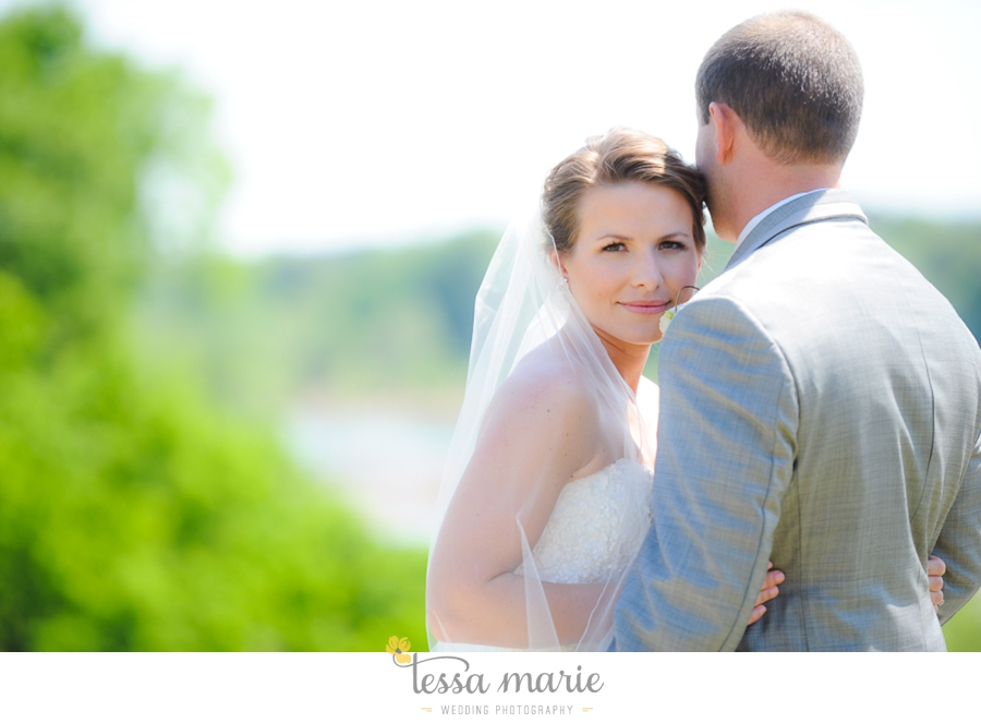 river_mill_event_center_colombus_ga_wedding_outdoor_wedding_pictures-10