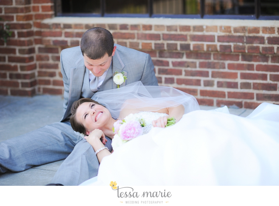 river_mill_event_center_colombus_ga_wedding_outdoor_wedding_pictures-14