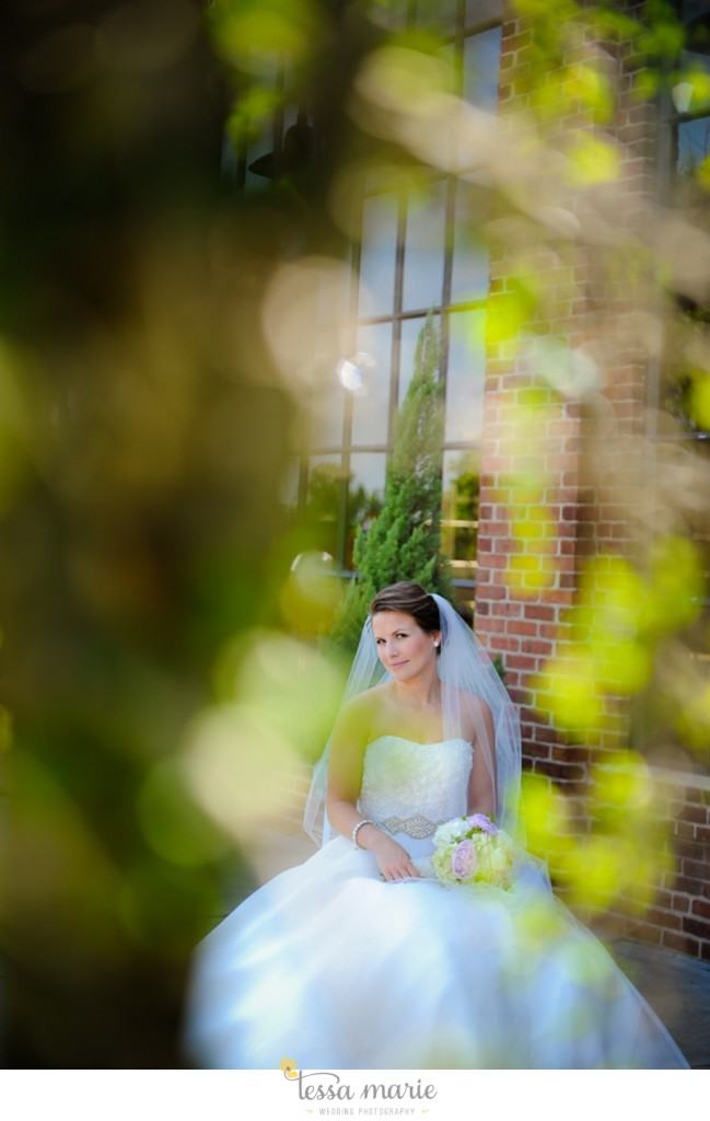 river_mill_event_center_colombus_ga_wedding_outdoor_wedding_pictures-15