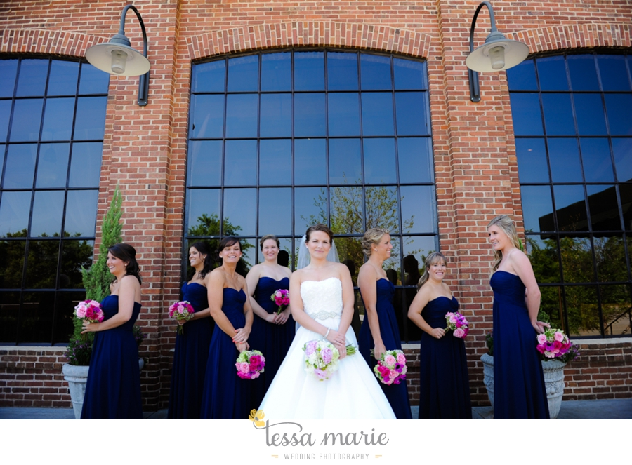 river_mill_event_center_colombus_ga_wedding_outdoor_wedding_pictures-16