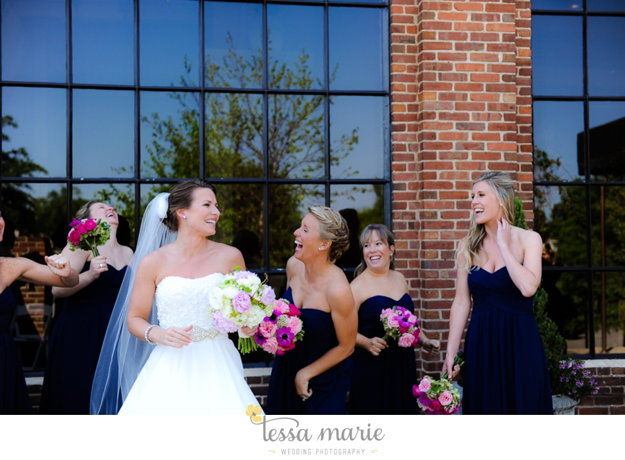 river_mill_event_center_colombus_ga_wedding_outdoor_wedding_pictures-17