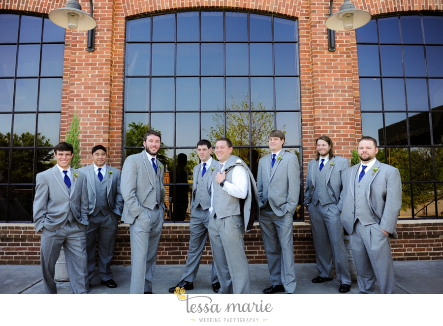 river_mill_event_center_colombus_ga_wedding_outdoor_wedding_pictures-18
