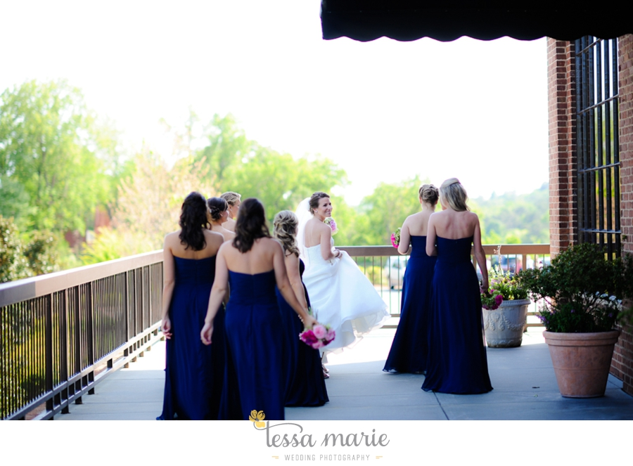river_mill_event_center_colombus_ga_wedding_outdoor_wedding_pictures-19