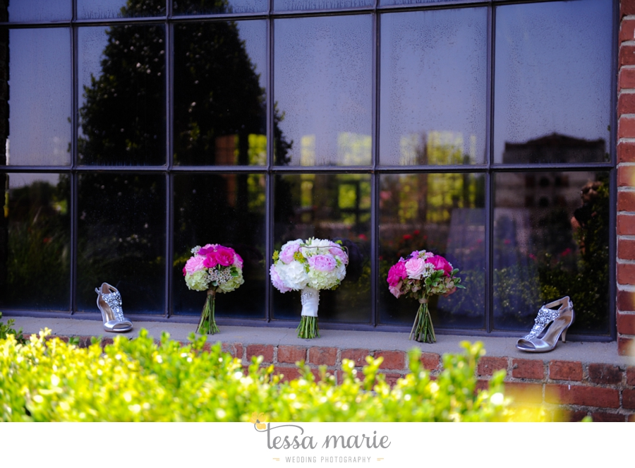 river_mill_event_center_colombus_ga_wedding_outdoor_wedding_pictures-2