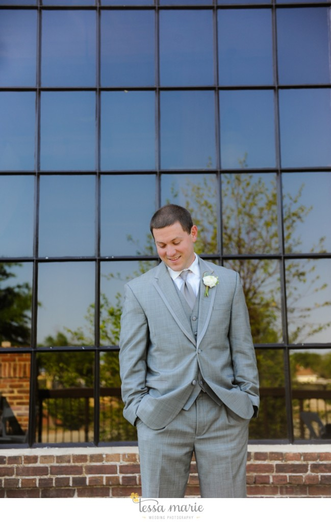 river_mill_event_center_colombus_ga_wedding_outdoor_wedding_pictures-22